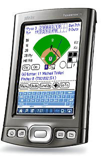 Palm z22 windows 7 64 bit